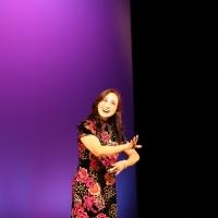 Golden Autumn Gala: Opera-Variety of Opera Singing