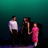 Golden Autumn Gala: Kongding Love Song