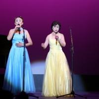Golden Autumn Gala: Women Duets-Hawthorn Tree