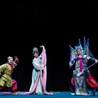 Night of Beijing Opera