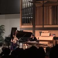 Chinese Folk Music Concert