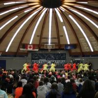 Martial Arts at Schools