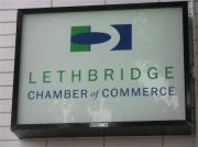 Lethbridge_1